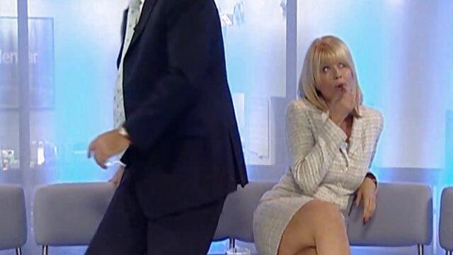 Peto Küste und Kory Mitchel pornos frauen ab 40