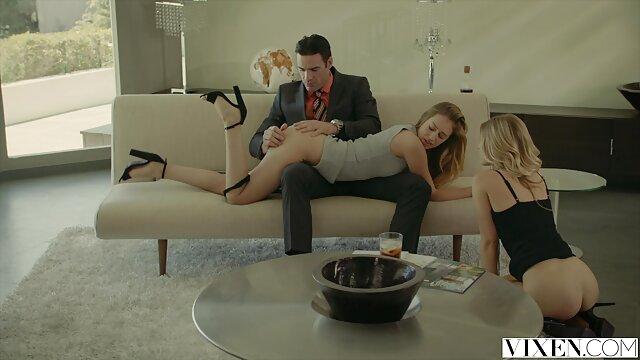 Annabelle Weiß, Wie Man Seine Nüsse Abtropfen gratis pornofilme mit reifen frauen Lässt