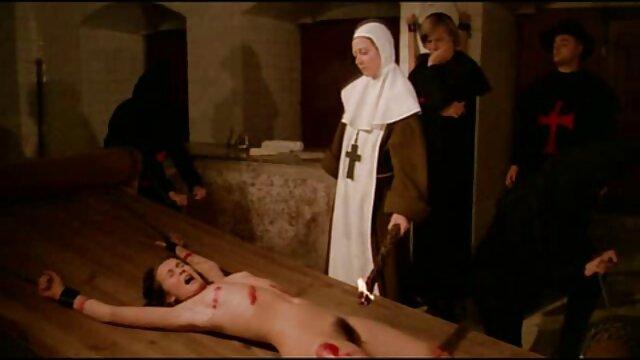 Jessica Alba Kate pornos ab 50 Hudson - Killer in mir