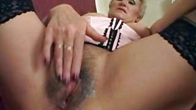 Marie Trintignant - nuit sexfilm alte frau d ete en ville 1
