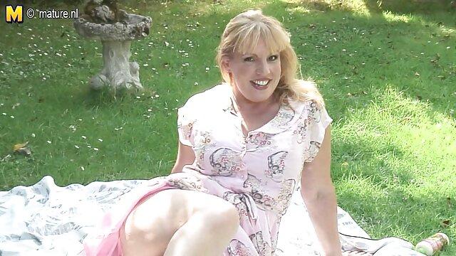 Valeria Bruni - pornos gratis reife frauen tedeschi