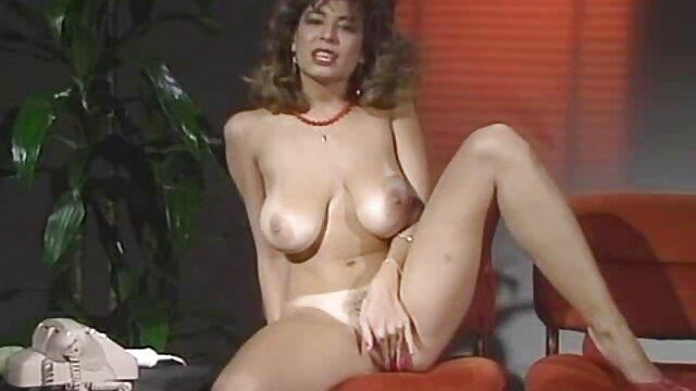 Hot Pretty reifen pornos Babe Bekommen Ficken Von Hinten Nach Blowjob