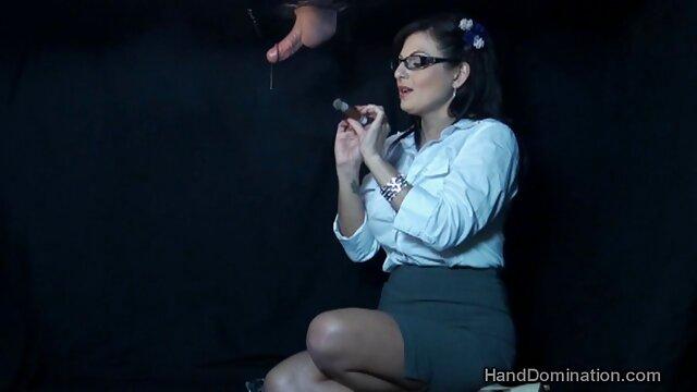 Mollig Cam pornos gratis reife frauen Girl Geht Solo